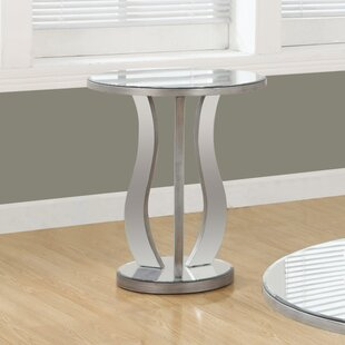 Tenafly End Table