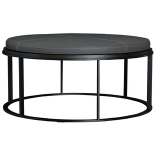 Maureen Coffee Table