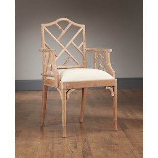 Hilal Dining Chair