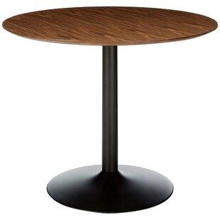 Rosendahl Modern Dining Table