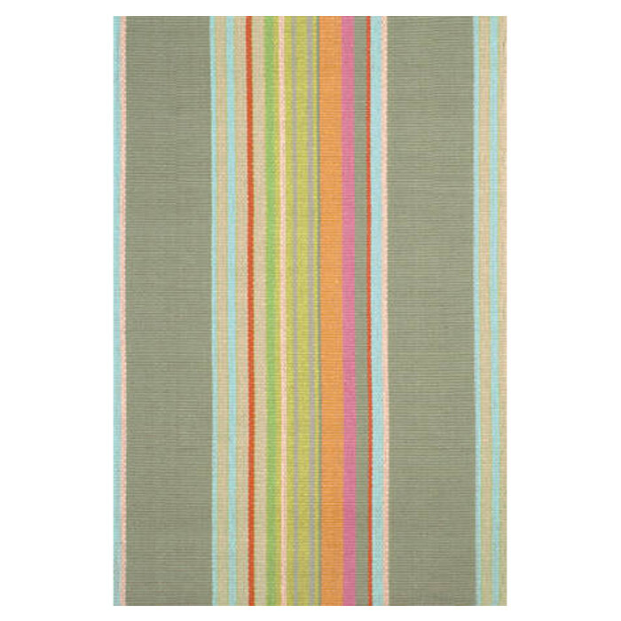 don watercolor this shop green abstract safavieh rug miss x round orange deal contemporary size and t polypropylene