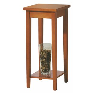 Telephone Table By ClassicLiving