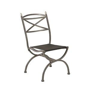 Medici Garden Chair By MBM Moebel