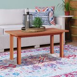 Folse Side Table