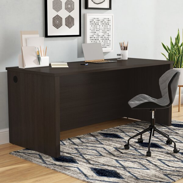 Lorell Karen Desk   Item# 11422
