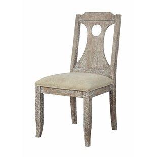 Ophelia & Co. Visser Upholster..