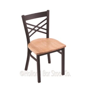 Catalina Side Chair by Holland Bar Stool