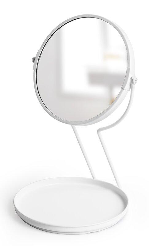 makeup mirror. see me makeup mirror v
