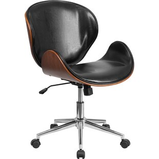 Search Results For Wood Desk Chair
