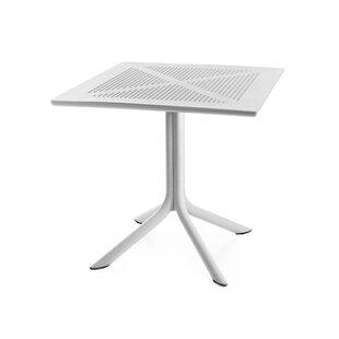 316d4849257e8 Plastic Garden Tables You'll Love | Wayfair.co.uk
