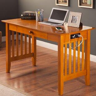 Three Posts Livonia Writing Desk