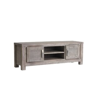 Abel TV Stand For TVs Up To 70