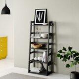 Cheriton Ladder Bookcase by Zipcode Design™