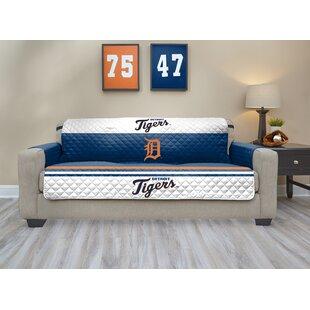 MLB Sofa Slipcover Pegasus Sports
