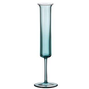 https://secure.img1-fg.wfcdn.com/im/24546087/resize-h310-w310%5Ecompr-r85/5091/50917183/aspire-crystalite-bohemia-table-vase.jpg