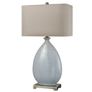Bass 32 Table Lamp