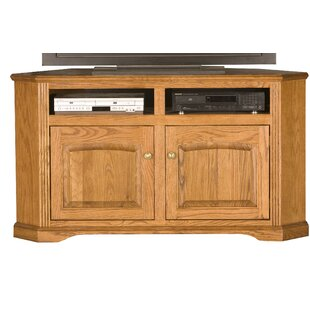 Compare Edwinton TV Stand for TVs up to 55 ByAndover Mills