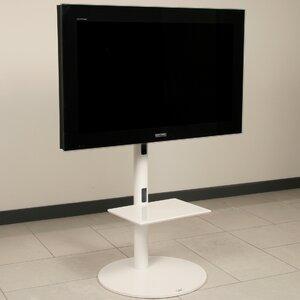 TV-Lowboard von Urban Designs