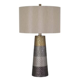 Royal Palm 32 Table Lamp