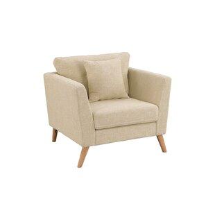 Laney Armchair