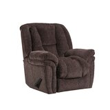 Great Falls Recliner by Lane Furniture