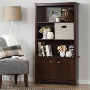Vito Standard Bookcase by ..