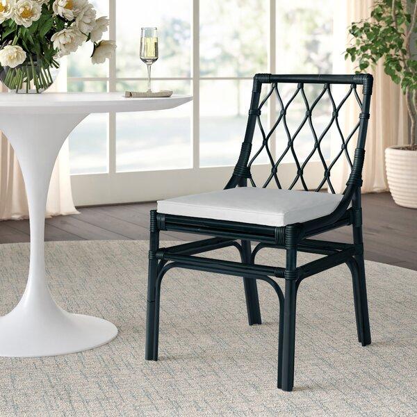 Navy Blue Dining Chairs Joss Main