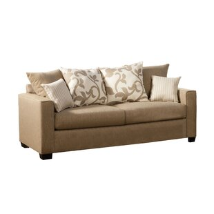 Pelham Sofa by Darby Home Co Sale