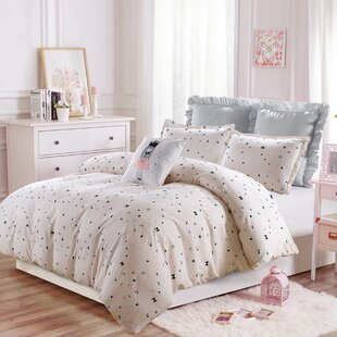 Bremer Reversible Comforter Set by Isabelle & Max
