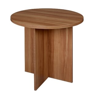 Magaw End Table by Winston Porter