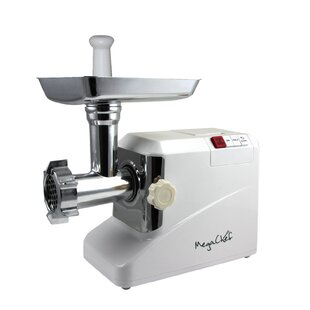 1800 Watt High Quality Automatic Meat Grinder