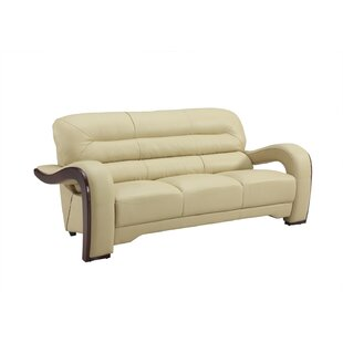 Hawkin Luxury Upholstered Living Room Sofa