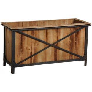 Crediton Planter Box By Williston Forge