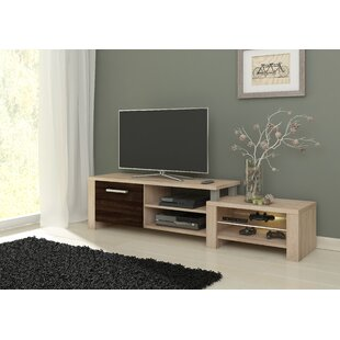 Biella TV Stand For TVs Up To 48