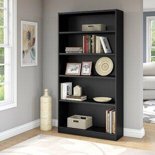 22 Inch Wide Book Shelf   Wayfair
