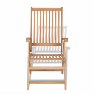 Bester Adirondack Chair By Sol 72 Outdoor