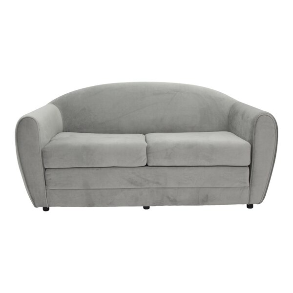 sleepers loveseats seating sleeper conover haworth loveseat home