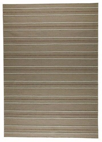 Indoor Air Quality Striped Kitchen Rugs You Ll Love In 2021 Wayfair
