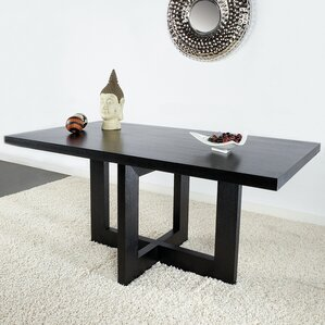 Rocco Dining Table by Statements by J