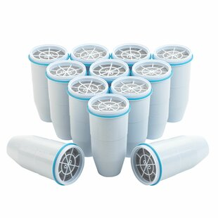 ZeroWater Replacement Filters ..
