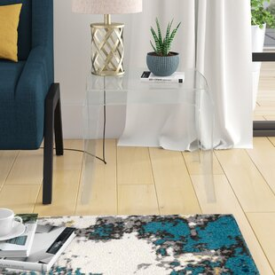 Elinn Queen Side Table