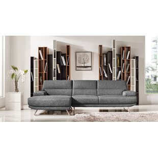 Orren Ellis Cana Sectional