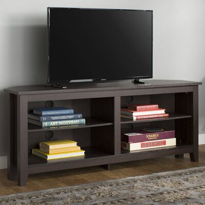 Tv Stands Amp Entertainment Centers You Ll Love In 2020