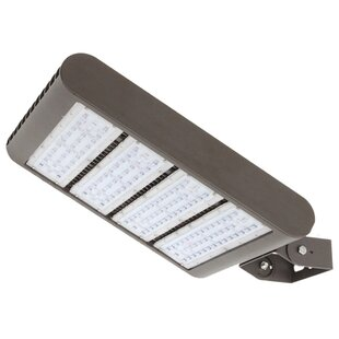 Morris Products 120-Light LED ..