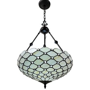 Unique Statement August Grove Pendant Lighting You Ll Love In 2021 Wayfair
