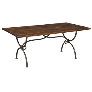 Sarreid Ltd Felicity Dining Table