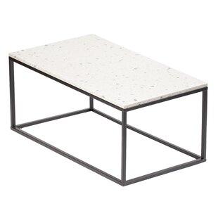 Viggo Coffee Table By Ebern Designs