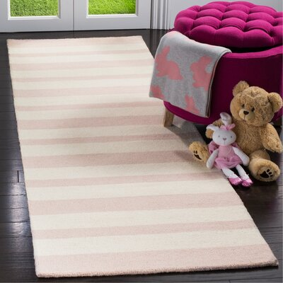 Pink Area Rugs Joss Amp Main
