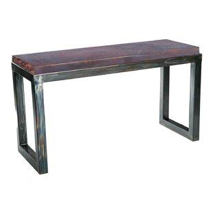 Alicia Console Table