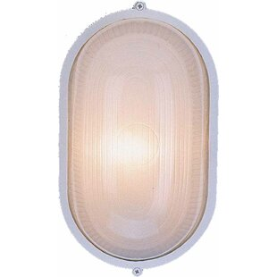 LED Outdoor Flush Mount by..